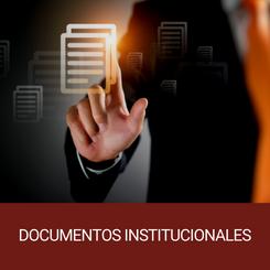 Documentos institucionales
